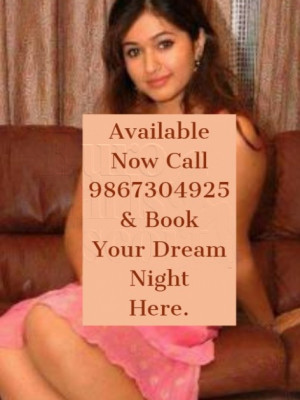 Girl Escort Independent Call Girls & Call Girl in Mumbai