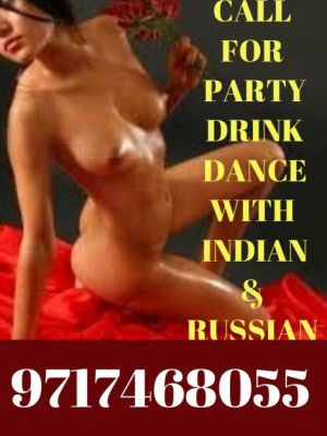 Girl Escort VIP Model only & Call Girl in Mumbai