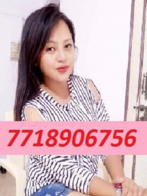 Girl Escort Aliya Mumbai & Call Girl in Mumbai