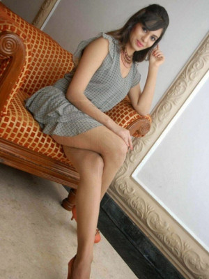 Girl Escort Meghna Kaur & Call Girl in Mumbai